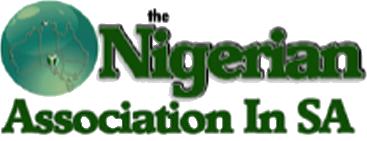Nigerian Association in South Australia